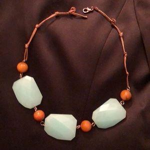 Jewelry - A beautiful necklace